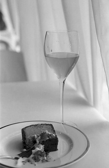 wine&sweets