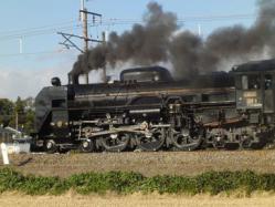 DSC04200s.jpg