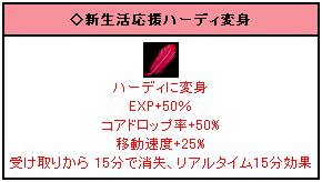 ハーディ変身0413