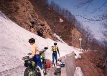 1991-二口峠1009-1