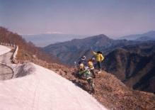 1991-二口峠1012-1