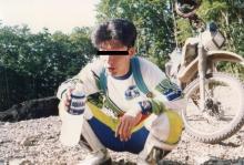 1991-二口峠1013-1
