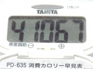 140913-261歩数計(S)