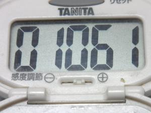 140915-251歩数計(S)