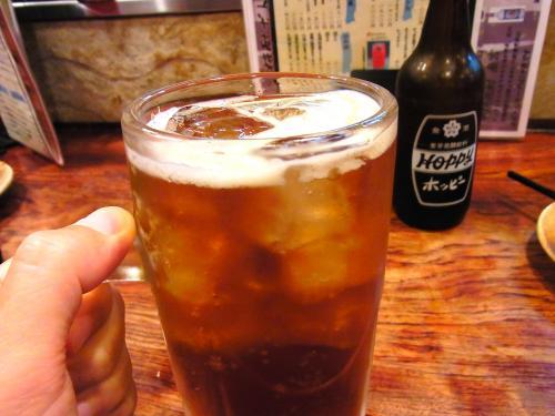 140919-003乾杯(S)