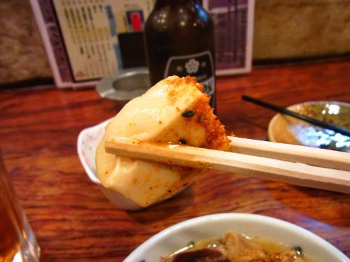 140919-007箸上げ豆腐(S)