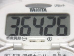 140920-261歩数計(S)