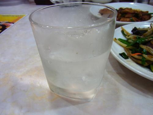 140919-031焼酎(S)