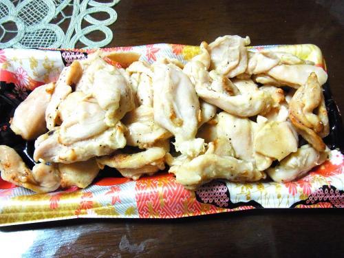 140921-231鶏(S)