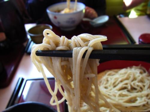 140921-105麺上げ(S)