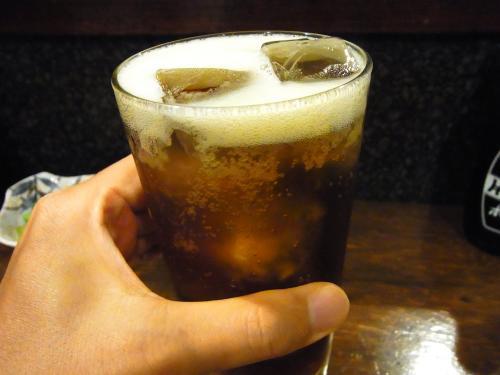 140926-004乾杯(S)