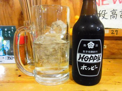 141003-003黒ホッピー(S)