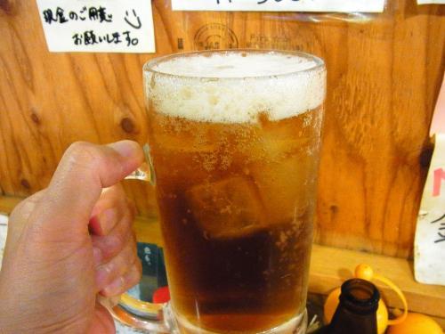 141003-004乾杯(S)