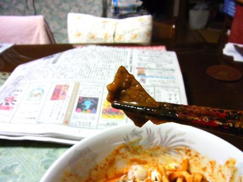 141005-006肉上げ(S)