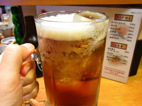 141010-004乾杯(S)