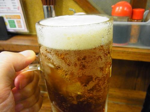 141010-023乾杯(S)