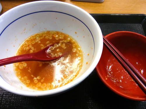 141011-110完食(S)