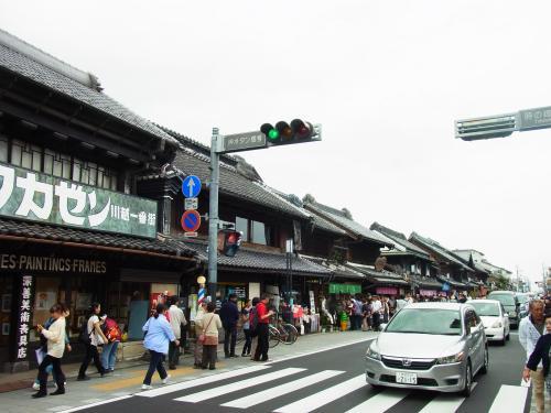 141012-203街並み(S)