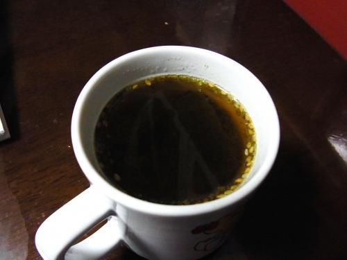 141014-007スープ(S)