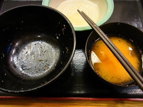 141013-110完食(S)