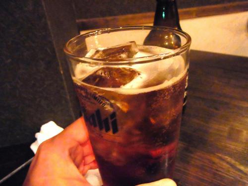 141017-004乾杯(S)