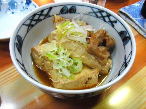 141024-003肉豆腐(S)