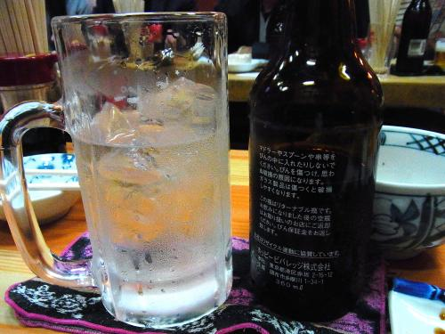 141024-006ナカお代わり(S)