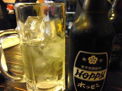 141024-023黒ホッピー(S)