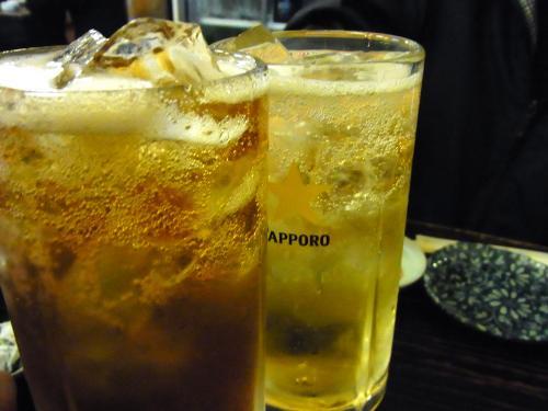141024-024乾杯(S)
