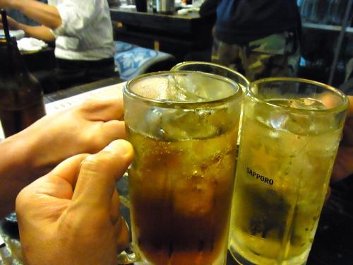 141024-026乾杯2(S)