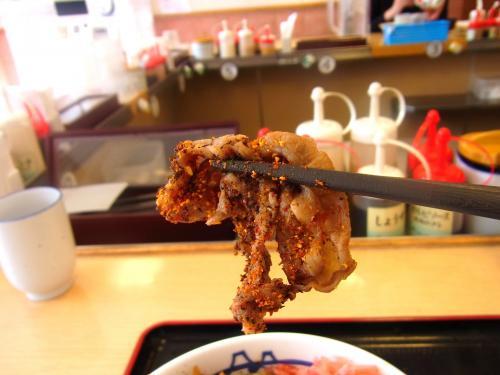 141103-105肉上げ(S)