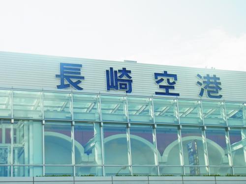 141106-301長崎空港(S)