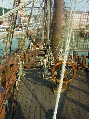 141107-306帆船後から(S)
