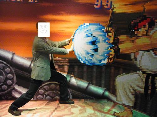 141107-311ゲーム博物館謙治(S)