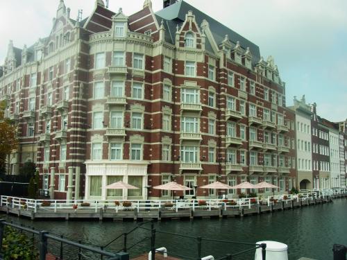 141107-312ホテルヨーロッパ(S)