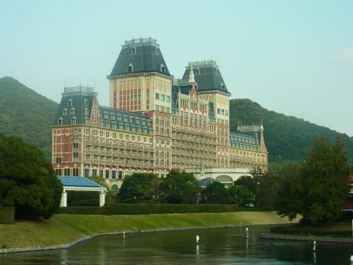 141107-314ホテルオークラ(S)