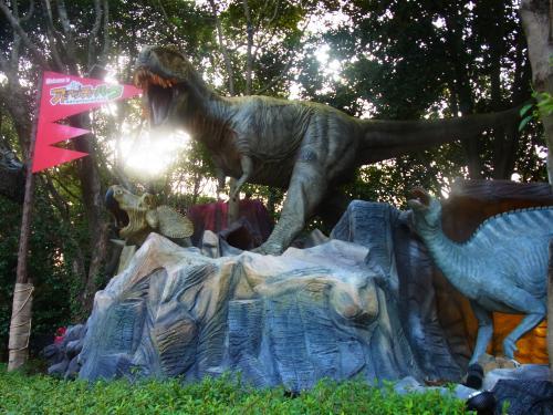 141107-317恐竜(S)