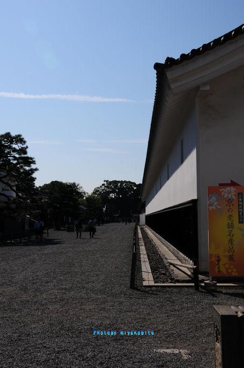 京都の老舗