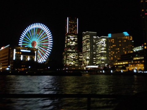 2012-01-14-11
