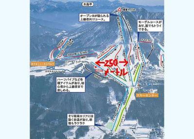map_33.jpg