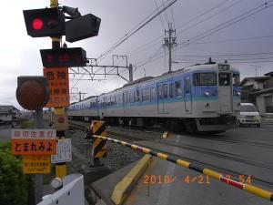 R0012002.jpg