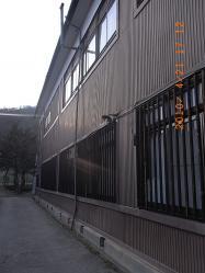 R0012020.jpg