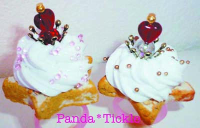 pandatickle*ring*6.19