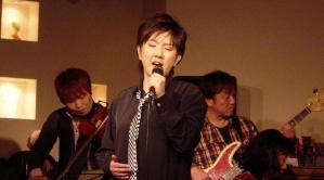10.4桜山