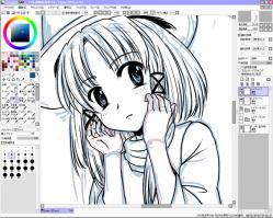 2011_09_04_suwako.jpg