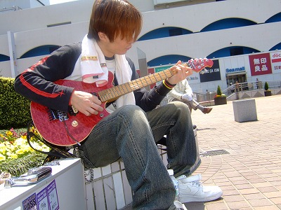 下関-001 (5)