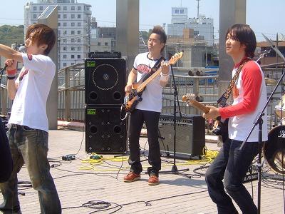 下関-001 (16)