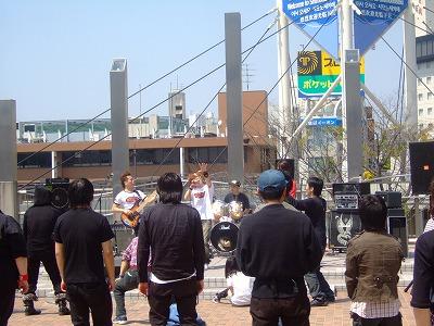 下関-001 (17)