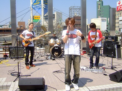 下関-001 (19)