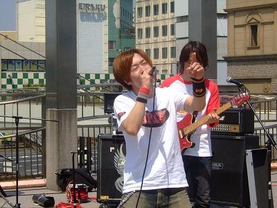 下関-001 (20)